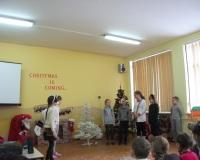 ",,Christmas is coming"""