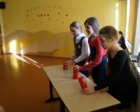 Mokyklos talentai 2014