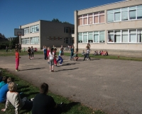 kvadratas-2014-09