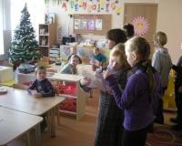 Kalėdinė akcija
