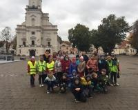 3d ekskursija Kaune-2016