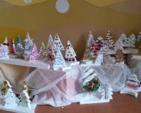 Kalėdinis miestas